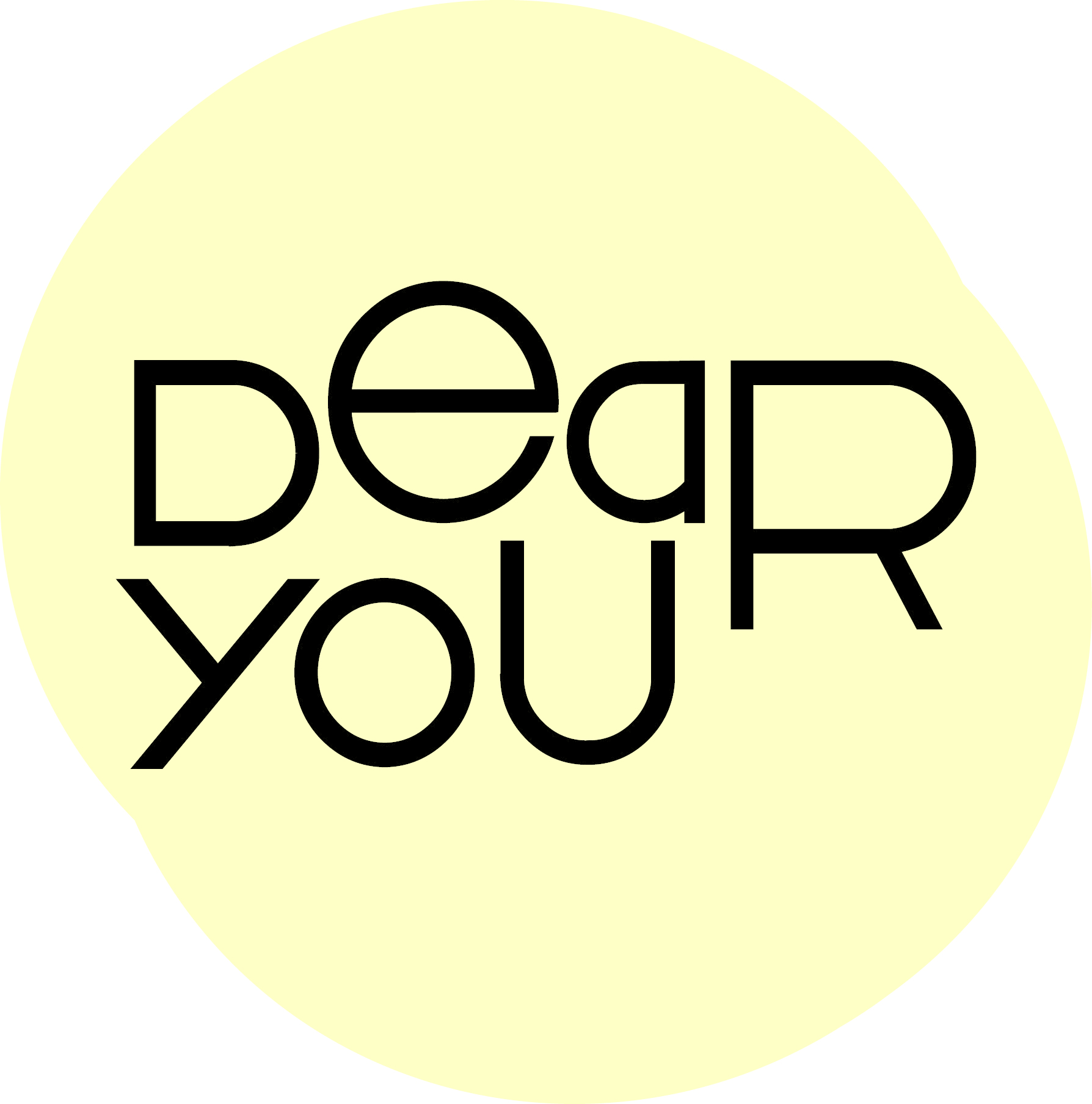 Dear You Yellow