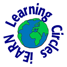 iEARN Global Learning Circles